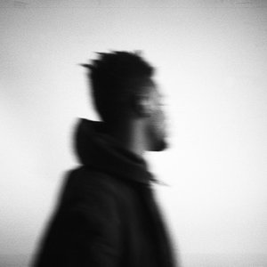 Image for 'Gaika'