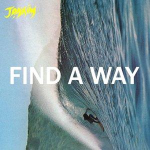 Immagine per 'Find a Way'
