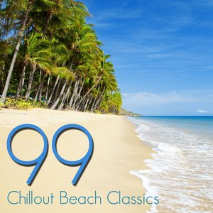 Image for '99 Chillout Beach Classics'