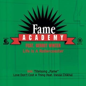 Image for 'Fame (16 Studenten)'
