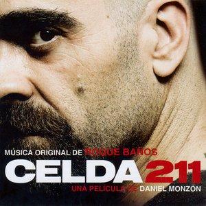 Imagem de 'Celda 211'