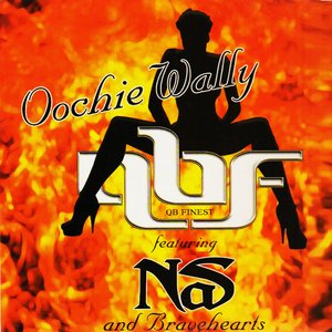 Image for 'Oochie Wally'