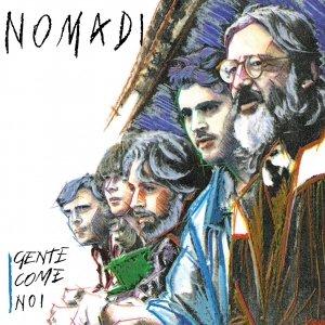 Bild för 'Gente Come Noi'