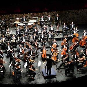 Bild för 'Orquesta de Extremadura'