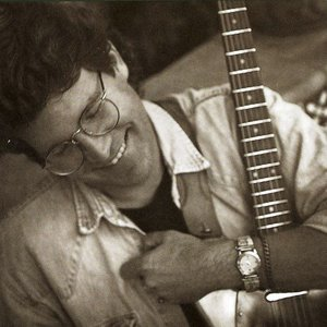 Image for 'Tom Faulkner'