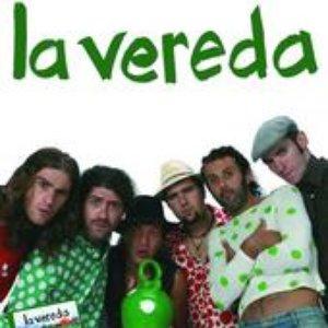 Bild för 'La Vereda'