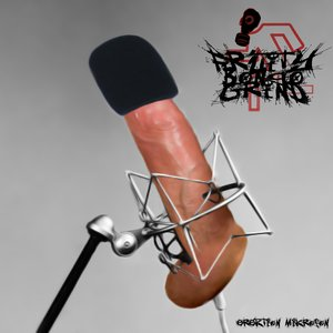 Image for 'Erektion Mikrofon'