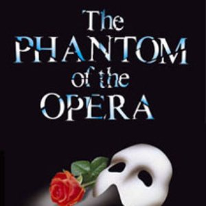 Image for 'The Phantom Of The Opera Orchestra'