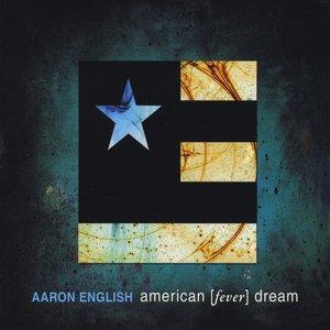 Image for 'American [fever] Dream'