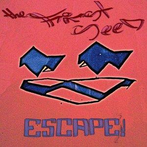 Image for 'ESCAPE!'
