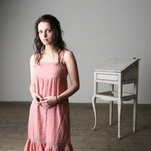 Bild för 'Agnes Milewski'