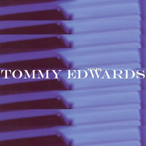 Image for 'Tommy Edwards'