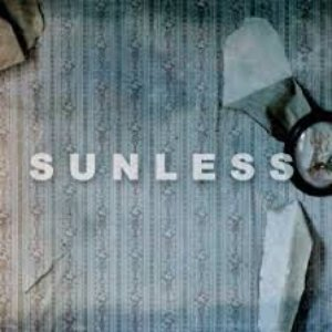Image for 'Sunless - EP'