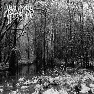 Image for 'Abscess - EP'