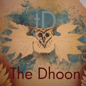 Image for 'The Dhoon'