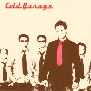 Image for 'Cold Garage'