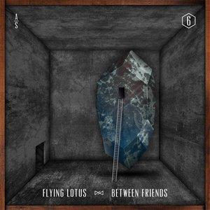 Imagem de 'Flying Lotus feat. Earl Sweatshirt&Captain Murphy'