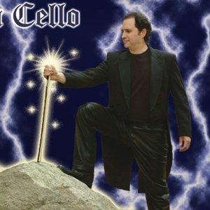 Image for 'Von Cello'