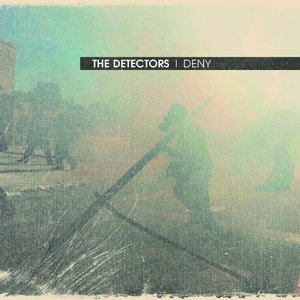 Image pour 'Deny'