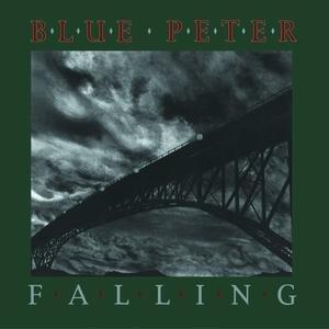 Image for 'Burning Bridges'