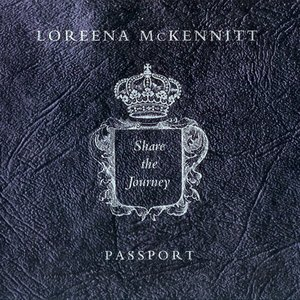 Image for 'Share The Journey'