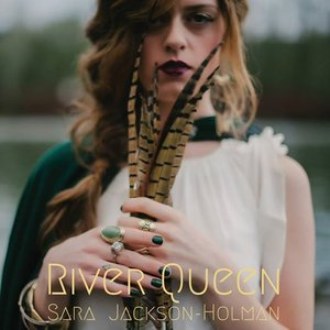 Image for 'River Queen'