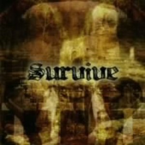 Image for 'Survive'