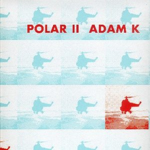 Image for 'Polar II'