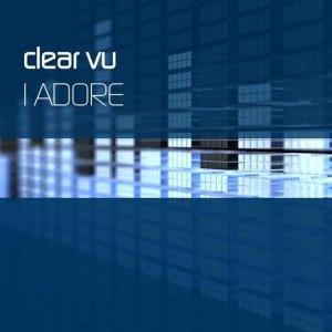 Bild für 'I Adore'