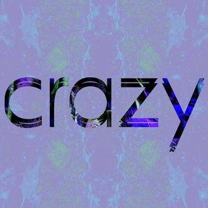 Imagen de 'Crazy'