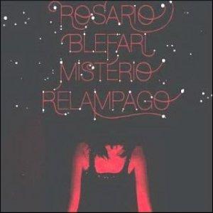 Imagen de 'Misterio Relámpago'