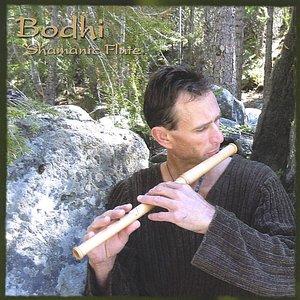 Image for 'Shamanic Flute'