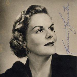 Image for 'Maureen Forrester'