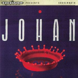Bild för 'Johan'