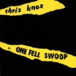 Image for 'One Fell Swoop'