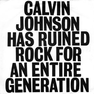 Immagine per 'Calvin Johnson Has Ruined Rock for an Entire Generation'