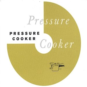 Image for 'Pressure Cooker'