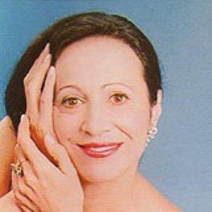 Bild für 'Eliete Negreiros'