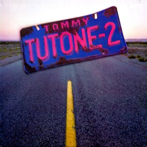 Image for 'Tommy Tutone 2'