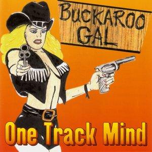 Image for 'Buckaroo Gal'