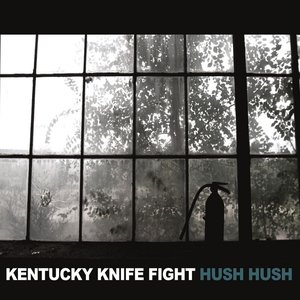 Image for 'Hush Hush'