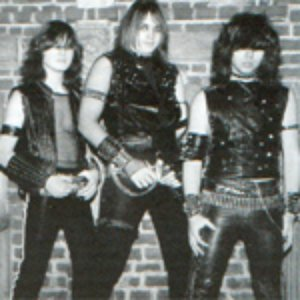 Image for 'Tormentor (Pre-Kreator)'