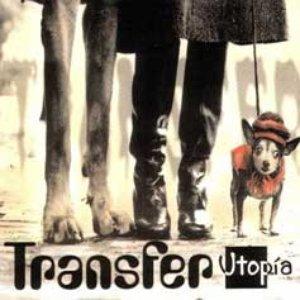 Image for 'Utopía'