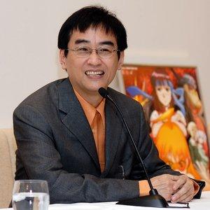 Bild für '田中公平'