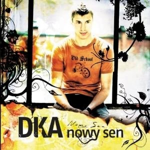 Image for 'Nowy Sen'