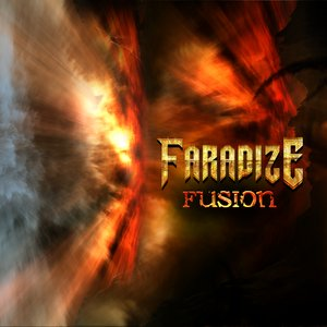 Image pour 'Fusion'