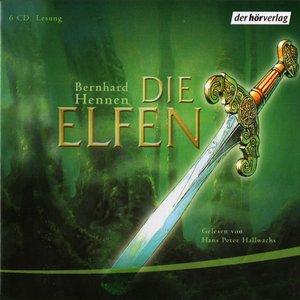 Image for 'Bernhard Hennen'