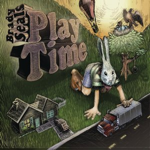 Image for 'Play Time'