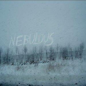 Image for 'NEBULOUS'