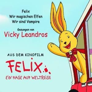 Image for 'Felix'